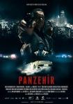 Panzehir poster