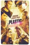Plastic poster1