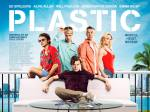 Plastic poster2