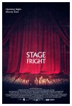 Stage-Fright-poster2