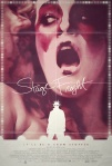 Stage-Fright-poster3