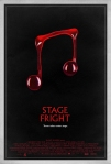 Stage-Fright-poster4