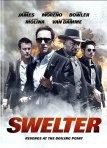 Swelter poster4