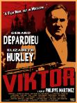 Viktor poster2