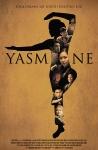 yasmine-poster2