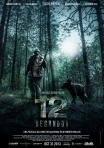 12 Segundos poster3