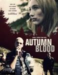 Autumn Blood poster2