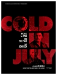 Cold-in-July_poster2