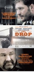 drop_ver2_xxlg