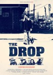 drop_ver3_xxlg