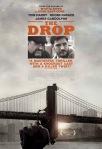 drop_ver4_xxlg