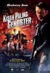 gangster wars poster