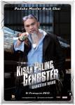 gangster wars poster10
