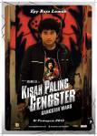 gangster wars poster6