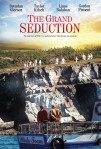 grand seduction poster