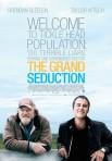 grand seduction poster2