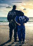 Justi&Cia poster