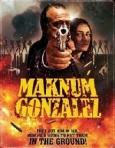 Maknum Gonzalez poster