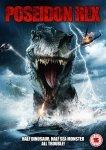 Poseidon Rex poster3