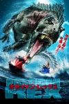 Poseidon Rex poster4