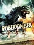 Poseidon Rex poster5
