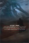 Star Trek Renegades poster