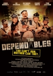 The Dependables poster