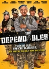 The Dependables poster2