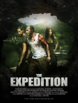 The Expedition poster1