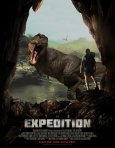 The Expedition poster2