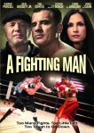 A Fighting Man poster2