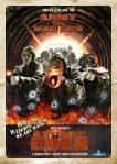 Atomic eden poster13