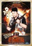 Atomic eden poster8