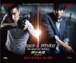Black And White 2 poster3