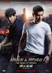 BlackWhiteEpisode2-poster