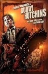 Buddy Hutchins poster2