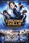 Danger Dolls