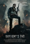 Daylights-End