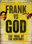 Frank vs God poster