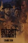Gutshot-Straight-Poster
