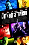 Gutshot Straight poster2