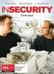 In Security poster2