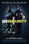 In Security poster3