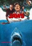 jaws1cr