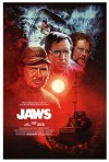 JAWS_ILLO FINAL_S_ONESHEET_e