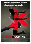 KICK-Poster1