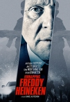 Kidnapping Freddy Heineken poster2