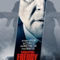 Kidnapping Freddy Heineken poster2