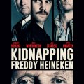 Kidnapping Freddy Heineken poster3