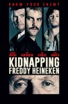 Kidnapping Freddy Heineken poster3